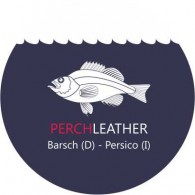 PERCH<br/>LEATHER<br/>BELTS