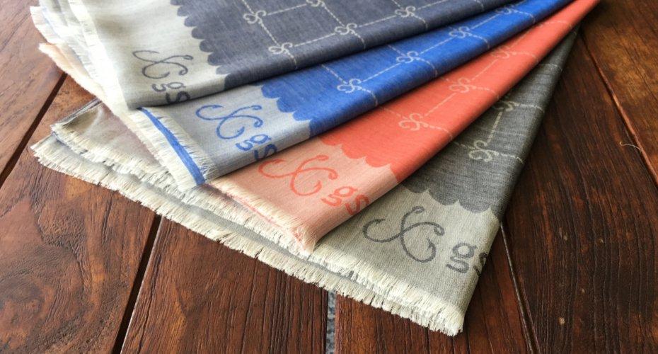 scarf-monogram-bbbrk