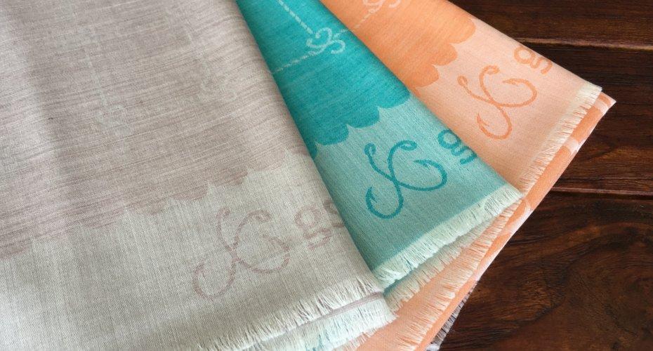 scarf-monogram-bog